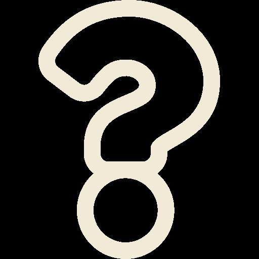 cocite-levis-info-chantier-questions