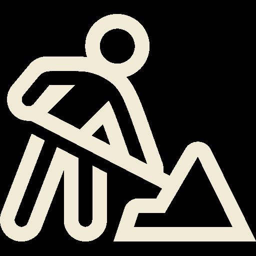 cocite-levis-info-chantier-travaux