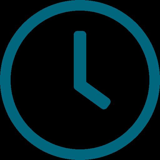 cocite-levis-info-chantier-horloge-fonce